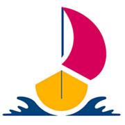 Logo MVW