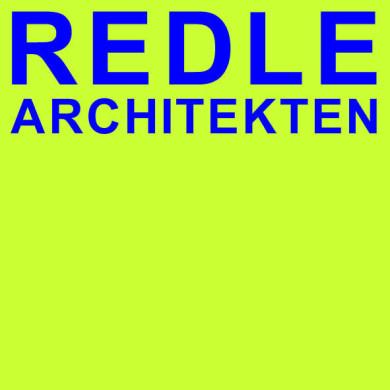 Bürologo_Redle Architekten