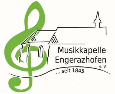 Logo MK Engerazhofen e.V.