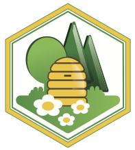 Logo Deutscher Imkerbund