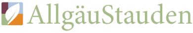 Logo ALlgäuStauden