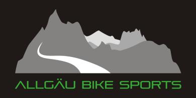 Logo Allgäu Bike Sports