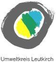 Umweltkreis Leutkirch