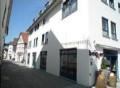 Bueroraeume_im_Zentrum_von_Leutkirch