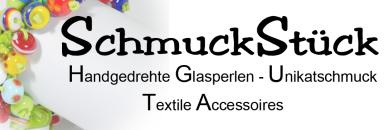 SchmuckStück