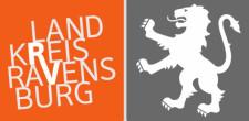 Logo Landkreis Ravensburg