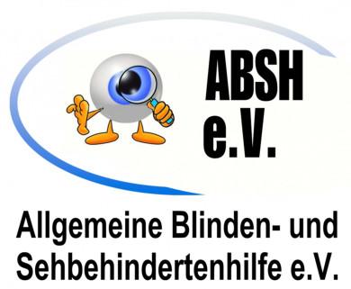 ABSH-Logo