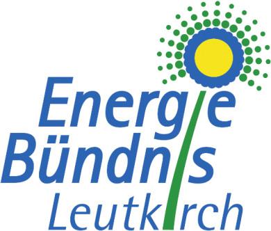 Energiebündnis Leutkirch e.V.