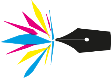 Logo DavidMedia