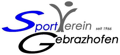 SV Gebrazhofen