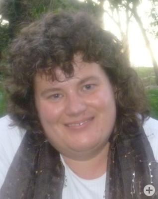 Hannelore Späth