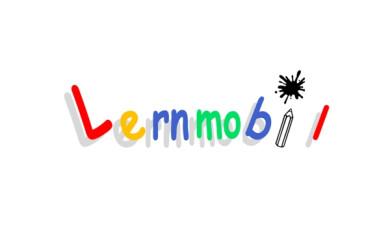 Lernmobil