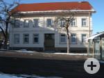 Ortsverwaltung Wuchzenhofen