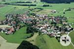 Luftbild Herlazhofen