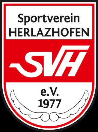 SV Herlazhofen 1977 e.V.