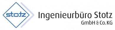 Wort-Bild-Logo