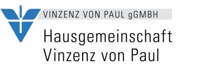Hausgemeinschaft Vinzenz von Paul
