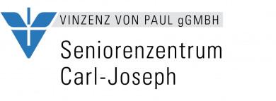 Seniorenzentrum Carl-Joseph