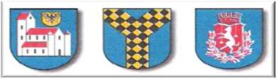 Logo Partnerschaftsverein