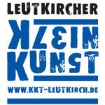 Logo Leutkircher Kleinkunst