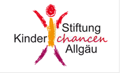 Initiative Kinderchancen Allgäu