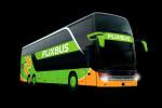 Der Flixbus hält auch in Leutkirch. (Foto: flixbus.de)