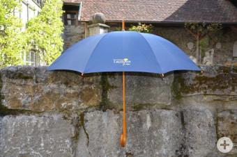 Leutkirch-Schirm