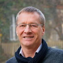 Claudio Uptmoor Stadtführer in Leutkirch