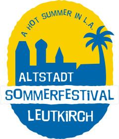 Logo Altstadtsommerfestival ALSO