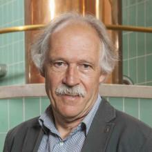 Gottfried Härle