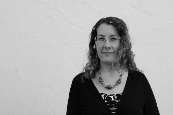 Kerstin Rupp, Sprecherin des Behindertenbeirats