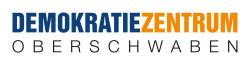 Logo Demokratiezentrum Oberschwaben