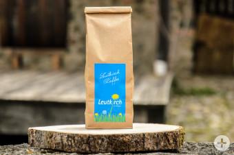 Leutkirch Kaffee