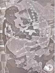 Muna 1954