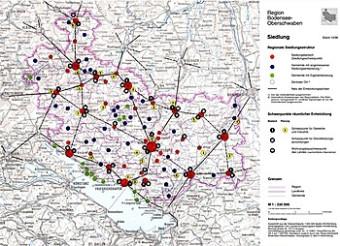 Regionalplan_Bodensee-Oberschwaben