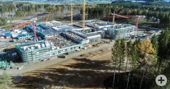 Baustelle_Luftbild