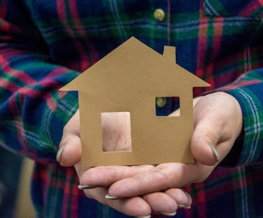 Wohnungslosigkeit & Obdachlosigkeit