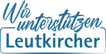 www.leutkircher-gutscheine.de