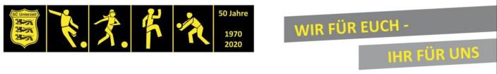 Hilfsangebot: SZ Unterzeil/Reichenhofen