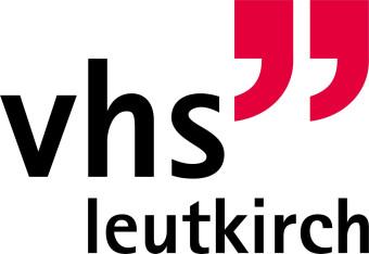 VHS Leutkirch Logo