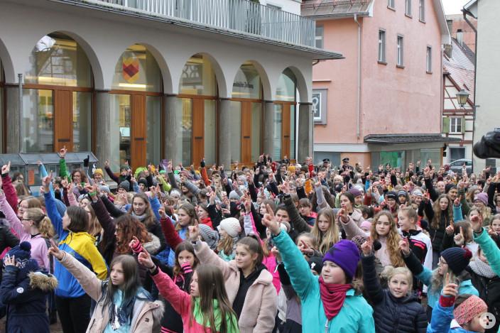 One_Billion_Rising_Tanz