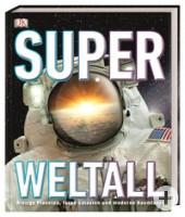Superweltall