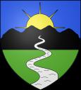 Wappen Lamalou-les-Bains