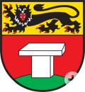 Wappen Reichenhofen