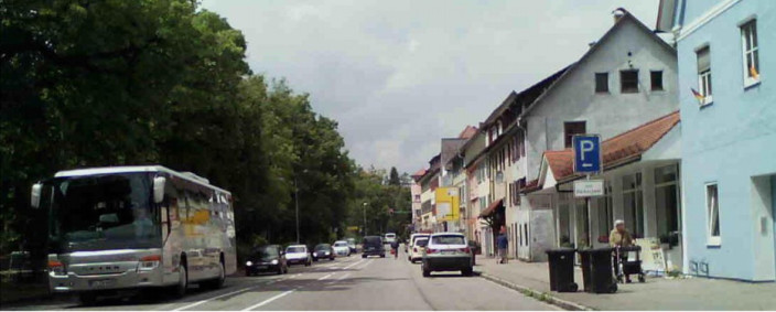Obere Vortstadtstraße