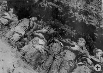 Soldaten-Diepoldshofen_1945
