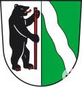 Wappen Winterstetten