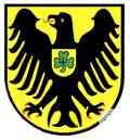 Wappen Wuchzenhofen