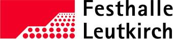 Festhalle Logo